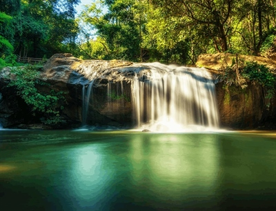 Pui National Park | Chiang Mai, Thailand | Travel BL